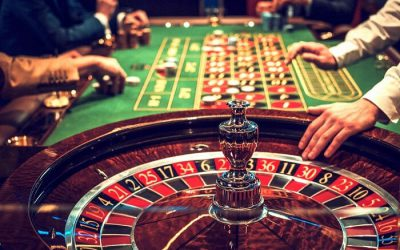 Things You Should Know About Casinos